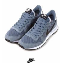 Zapatilla Nike Archiv 83 Dama Caballero Originales