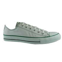 Zapatillas Converse Ct All Star Two Fold Br Ox (al