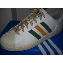 Adidas Superstar 2 Lite Skate Punk Rock Old School Rap Nba!