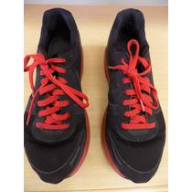 Zapatillas Nike De Hombre. Fundación Tzedaká