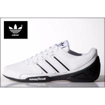 50%off Zapatillas Adidas Originals Oportunidad Talles Chicos