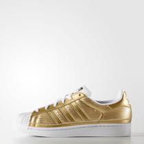 Zapatillas Adidas Originals Superstar W Mcvent.club