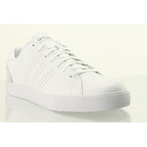 Zapatillas Adidas Neo Se Daily Clear Talle 45 Y 45 1/2 Arg.