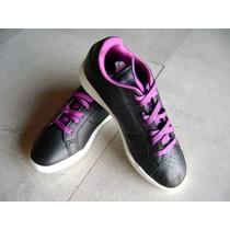 Zapatillas Reebok Cuero Mujer Nuevas Oferta!!!!!