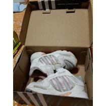 Zapatilla Adidas Original Talle 21