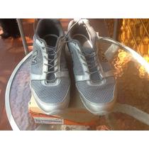 Zapatillas Merrell 41