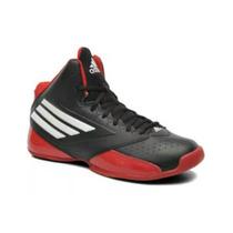Zapatillas Adidas Basket Serie 3 (solo Un Uso)