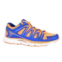Zapatillas De Running De Hombre Ribtech - Montagne