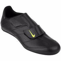 Zapatillas Nike Roubaix (oferta)