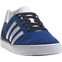 Zapatillas Adidas Chattan Importadas Super Rebajadas!! 43.5
