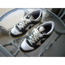 Zapatillas Nike- Us 9-26 Cm