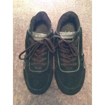 Zapatillas Lg Gear