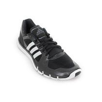 Zapatillas Adidas Running Hombre Adipure 360.2 M Deporfan