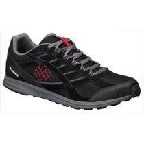 Columbia Sportswear Zapatillas Fastpath Hombre - J J Maito