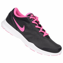 Zapatillas Wmns Nike Core Motion Tr 2 Sl Running Dama 2016