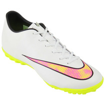Nike Mercurial Talle (arg44) (us 11) (cm 29) (uk10) 1671