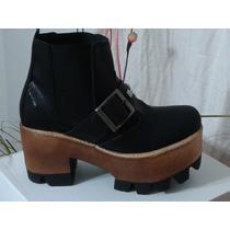 Botas, Borcegos, Zapatos, Botinetas Envio Gratis Marbea