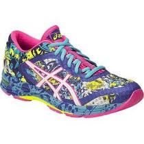 Zapatillas Running Asics Gel Noosa Tri 11 Women