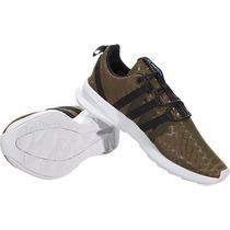 Zapatillas Adidas Country Originales 47 13us Importad Nuevas