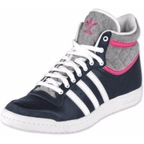 Zapatillas Adidas Originals Sleek Series, Modelos Unisex!!