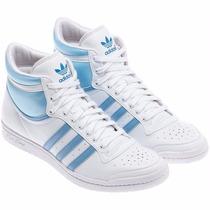 Botitas Adidas Originals!!