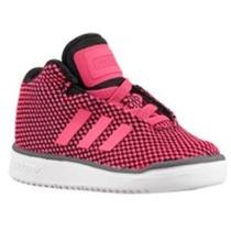 Zapatillas Niñas Adidas