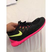 Zapatillas Nuevas Traídas De Usa Talle 39!!!