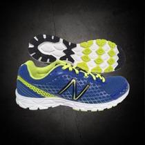 Zapatillas New Balance M590 V3