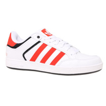 Zapatillas Adidas Original Varial Low River
