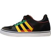 Zapatillas Adidas Skate Culver Vulc / Brand Sports