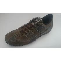 Fabrica Directo Zapatillas Urbanas $350 Compra Minima 15 Par
