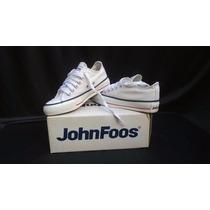John Foos 20% Off