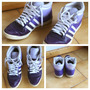 Zapatillas Adidas Originals Sleek Series 36.5 Us