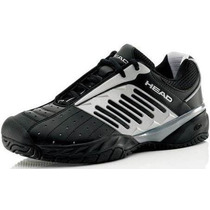 Zapatillas Head Motion Tour Team Pro Hombre Tenis/360proshop