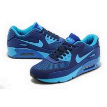 Nike Air Max - Engomadas - Dama - Increibles!