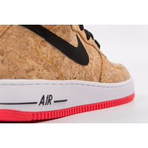 Zapatillas Nike Air Force, Importadas Exclusivas!