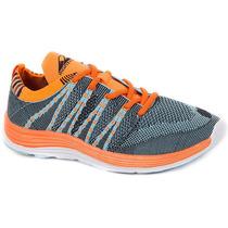 Zapatillas De Mujer De Running Helens - Montagne