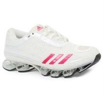 Zapatilla Tenis O Running O Deporte En General Adidas,