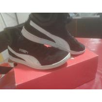 Zapatillas Puma Originales Y Zapatos Pianino
