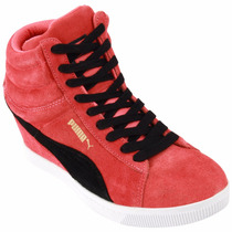 Zapatillas Puma Pc Wedge Sport