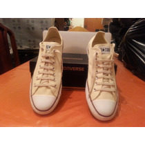 Zapatillas Converse All Star Player Ct Core Ox Argentina.