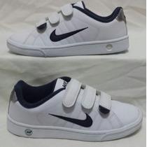 Zapatillas Nike De Niños Talle 36 ¡¡¡super Oferta!!!