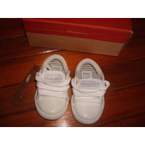 Zapatillas Mimo Nº 19 Nuevas (bebe)