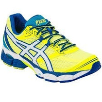 Zapatillas Asics Running Gel Pulse Local En Oeste Gba Envios