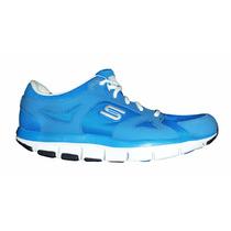 Zapatillas Shape-ups !! Skechers !! Modelo Ultraliviano !!