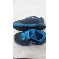 Zapatillas Skechers Niño