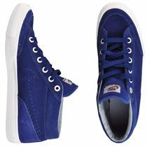 Zapatillas Adidas Chukka Go