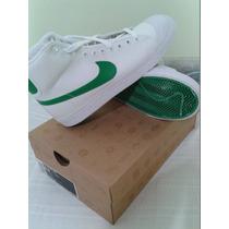Zapatillas Nike All Court Unisex, Varios Colores