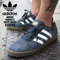 Zapatillas Adidas Skatebording Busenitz Hombre/ Brand