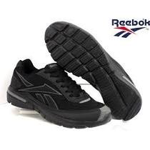 Zapatilla Reebok Modelo Dynamic A Solo $649 Del 36 Al 46